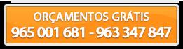 ORÇAMENTOS GRÁTIS